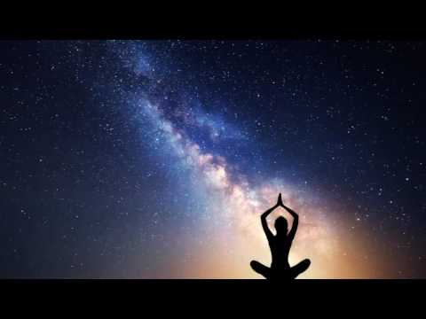 639 Hz | Enhance Positive Energy ➤ Attract Love In All Forms | Harmonize Energy Frequency
