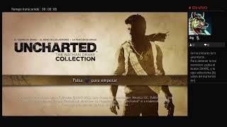 Transmisión de PS4 en directo de DANEX666_6