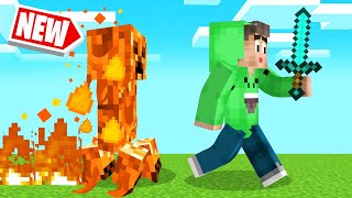 new-creepers-in-minecraft-overpowered