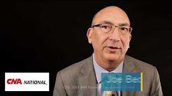 CNA National Warranty Corporation, 2015 BBB Business Ethics Awards Finalist