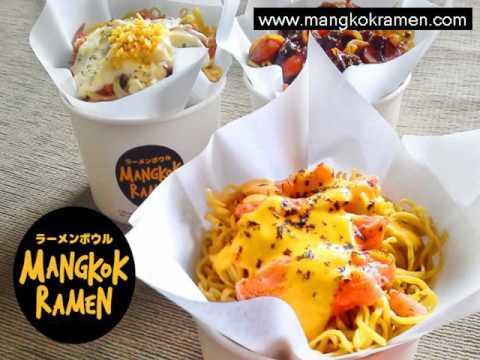 www mangkokramen com  delivery ramen jakarta