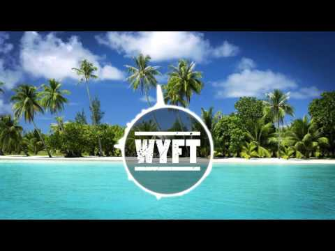 Maroon 5 Ft. Wiz Khalifa - Payphone (Matoma Remix) (Tropical House)