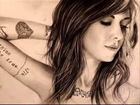 Jar of Heart Remix Christina Perri