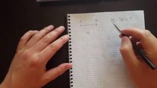 Задача №157. Алгебра 7 класс Макарычев.