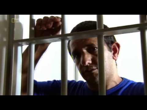 Tabu - Börtönszerelem letöltés
