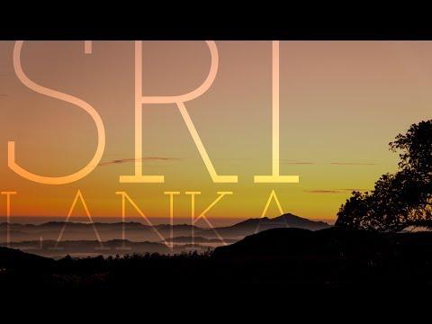 Sri Lanka | Land Of Diversity