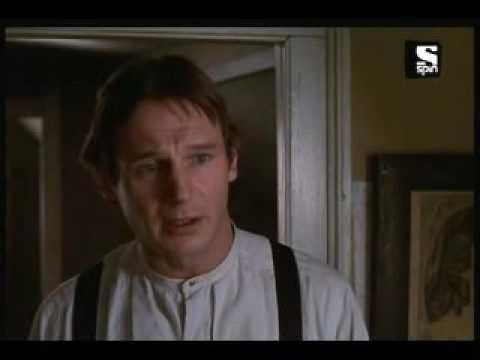 Trailer do filme Ethan Frome - Um Amor Para Sempre