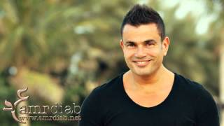 "Amr Diab - Mafeesh Menak ""You"