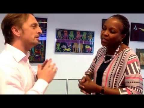 Focus on Africa editor Stephane Mayoux and Newsday host Bilkisu Labaran discuss France v Nigeria.