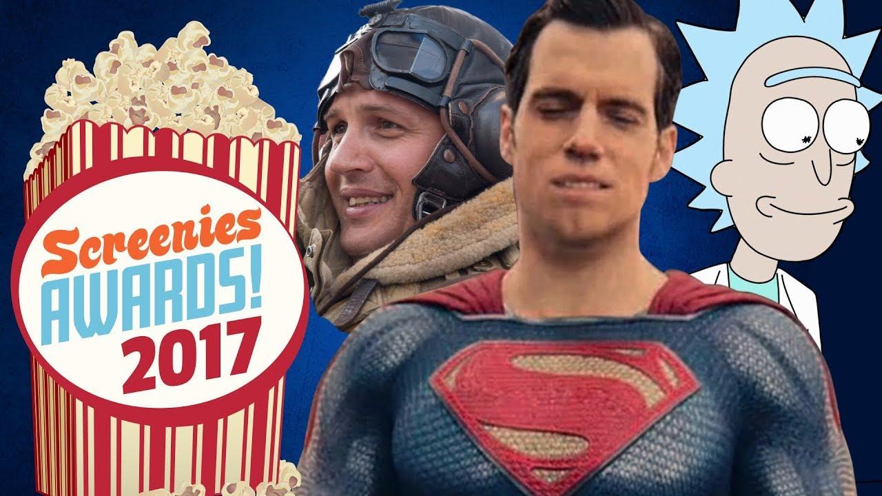 2017-screenies-awards-the-best-worst-in-movies-tv