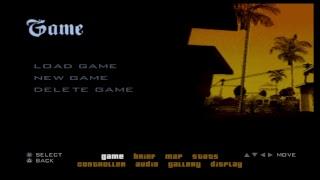 Grand Theft Auto San Andreas Part 20
