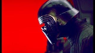 Star Wars Es Ingenieria Social para tener controlada a la población