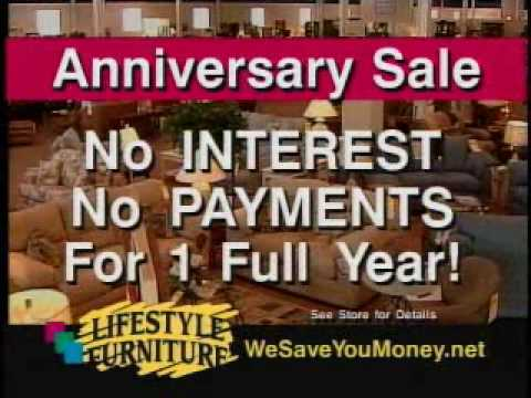 High Quality Funny Furniture Commercial   Lifestyle Furniture Cleveland   Samurai Video