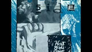 Soul Side - God City