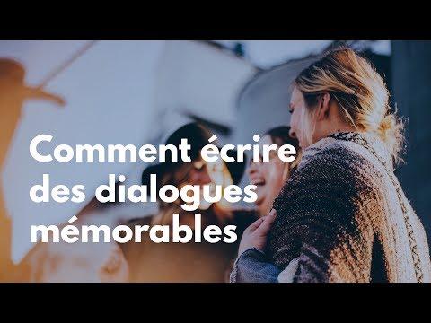 #02 L'Art subtil du dialogue