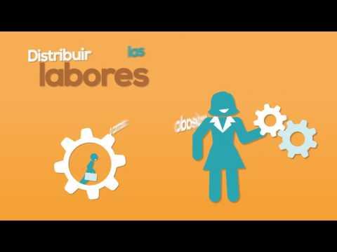 La evolución del Outsourcing