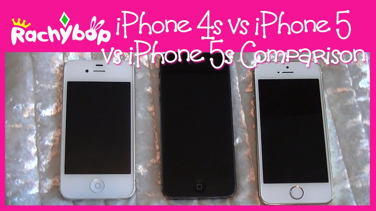 iphone 5s reviews iphone 4s white vs iphone 5 black vs iphone 5s gold 11243