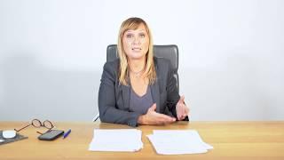 Quelle procédure si mon mari vit à l'étranger ? | Q3 FAQ#1 - Valérie Smadja
