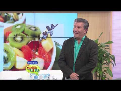 jaime-giménez-presenta-su-libro-coaching-nutricional,-haz-que-tu-dieta-funcione.