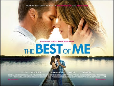أجمل-و-أفضل-فيلم-أجنبي-رومنسي-''-الأفضل-مني-'-مترجم-و-كامل