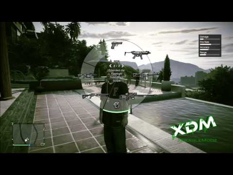 GTA V Modded Loading Screen - Erotic from YouTube · Duration:  2 minutes 20 seconds