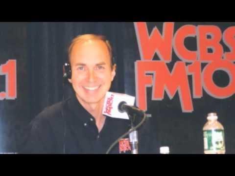 WCBS-AM, 880 AM, New York, NY | Free Internet Radio | TuneIn