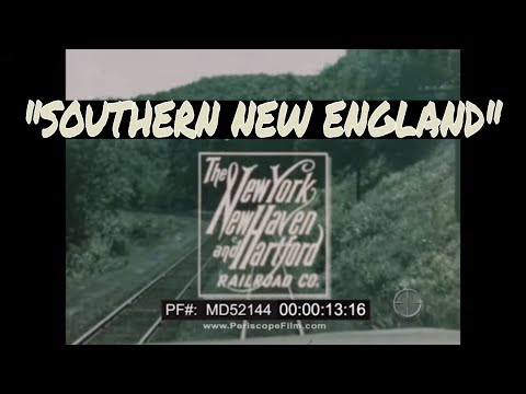 "the-new-york-new-haven-and-hartford-railroad-""-southern-new-england-""-travel-film-md52144"