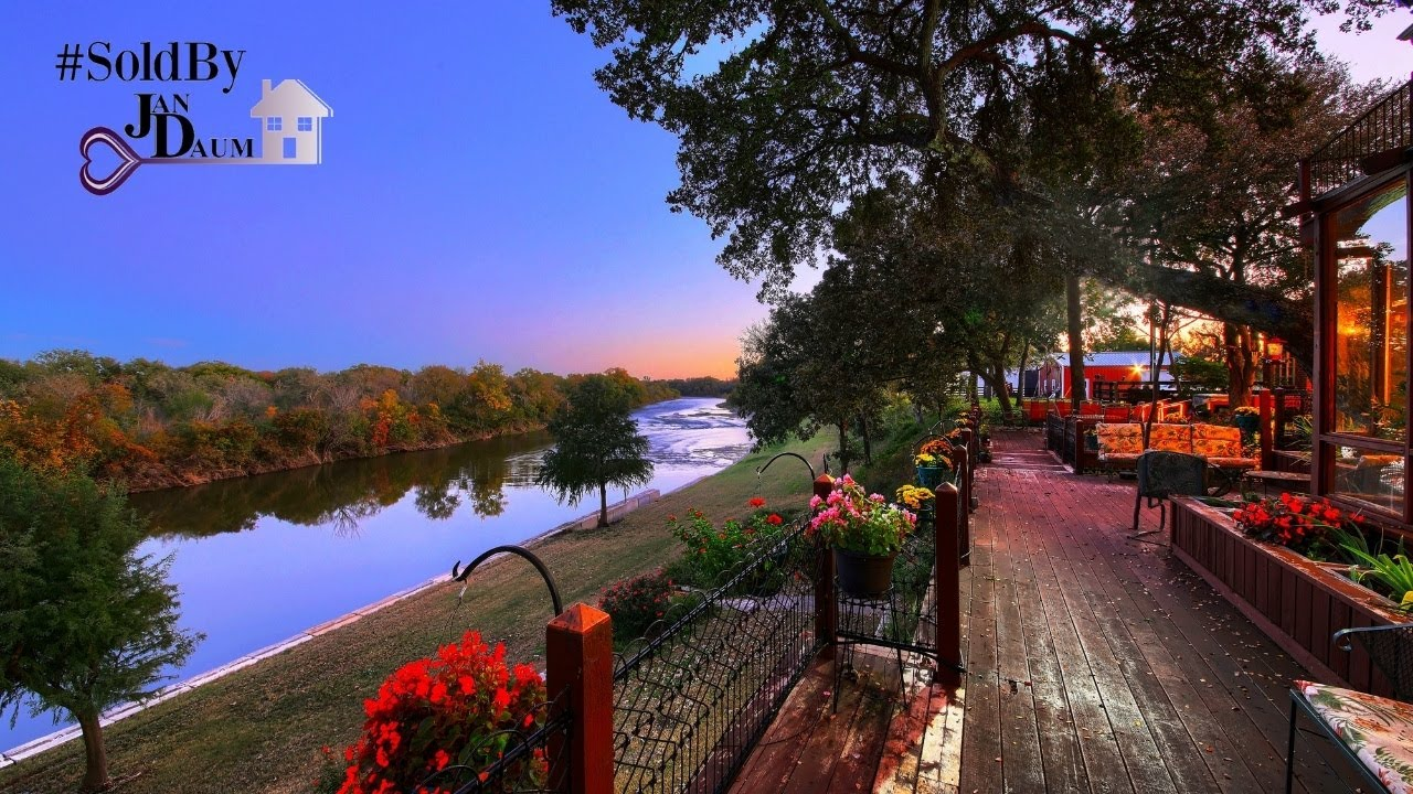 117 River Valley, Georgetown, Texas