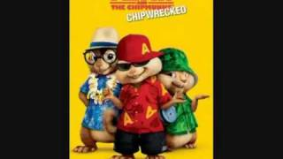 Alvin and the chipmunks 3 first song - Vacation from The Go Go