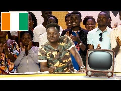 ÉPISODE FINAL À ABIDJAN !! 🔥🎬🔥(vlog Afrique #11)