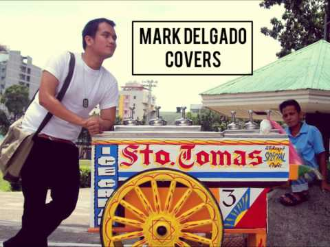 Ang Iyong Paglaya by Jerome Cleofas (Cover by Mark Delgado - Wedding Singer Manila)