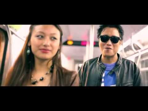 Deewana - Prashant Tamang - YouTube.mp4