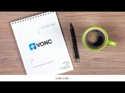 Vonc.com Domain Name For Sale - Short Catchy URL - Easy To Remember - Brand Your Company Today