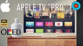 """Apple branded 60"""" OLED 4k Tv ?! - Spy photo leak [Apple TV"""