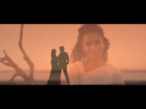 #Swarnalatha - Humming Queen of India with Vinaita Sivakumar feat. Rajhesh Vaidhya