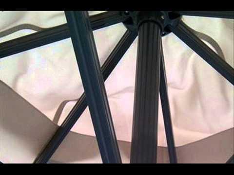ΟΜΠΡΕΛΕΣ ΚΗΠΟΥ ΧΟΝΔΡΙΚΗ ΑΘΗΝΑ 211-1179498 Επαγγελματικές Ομπρέλες κήπου χονδρική Αθήνα Πανελλαδικά