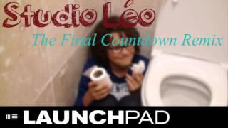 The Final Countdown Remix