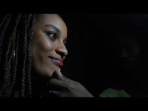 Mikool - Fitia tsy tanteraka  [ cover Jose SATOUB ]  Nouveauté Clip 2019