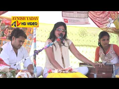 देवकी शास्त्री जी ने फर्रुखाबाद की भागवत में लिए मशहूर झटके // Devaki shastri