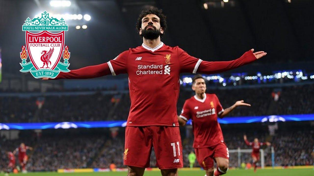 Download Mohamed Salah (Debut) vs Wigan ● His First Liverpool Game&Goal   HD