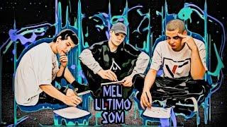 Costa Gold - Meu Último Som (part. Gabi Machado) [Prod. DJ EB]