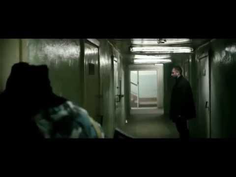МАЙОР #Россия Криминал 2014г #ФИЛЬМЫ 2014 HD