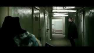 'МАЙОР '#Россия Криминал 2014г #ФИЛЬМЫ 2014 HD