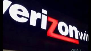 Verizon Wireless Customers without Service in Northern Michigan
