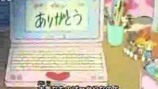 ~kiss kara hajimaru miracle~
