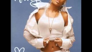 Mary J. Blige - Love @ 1st Sight (featuring Method Man) (funkymix)