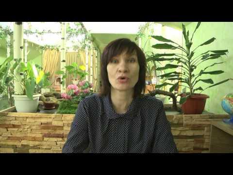 Видео - интервью: разговор с родителями 2017 год  (Юрченко Е.В.)