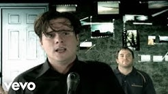 Jimmy Eat World - Sweetness (Official Music Video)