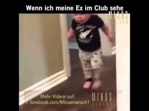 meine ex