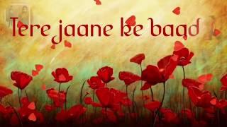 Lae Dooba 💙 Romantic Whatsapp status 💙 Aiyaary Song      99 series